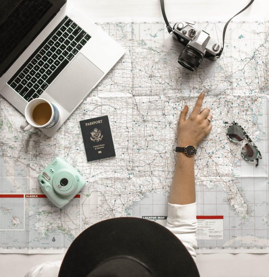 Define-el-itinerario-Consejos-Chery