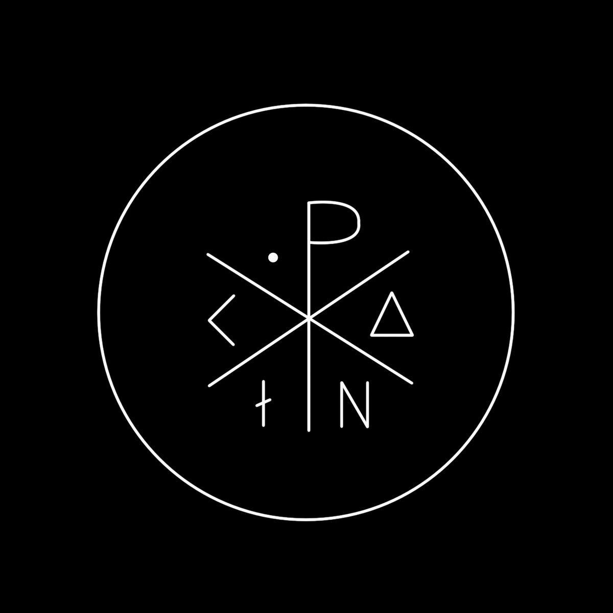 Pánico-Ecuador-Banda