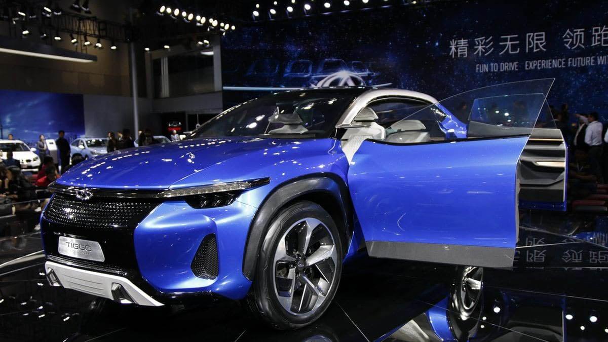 Chery-Tiggo-Coupe-Concept-3