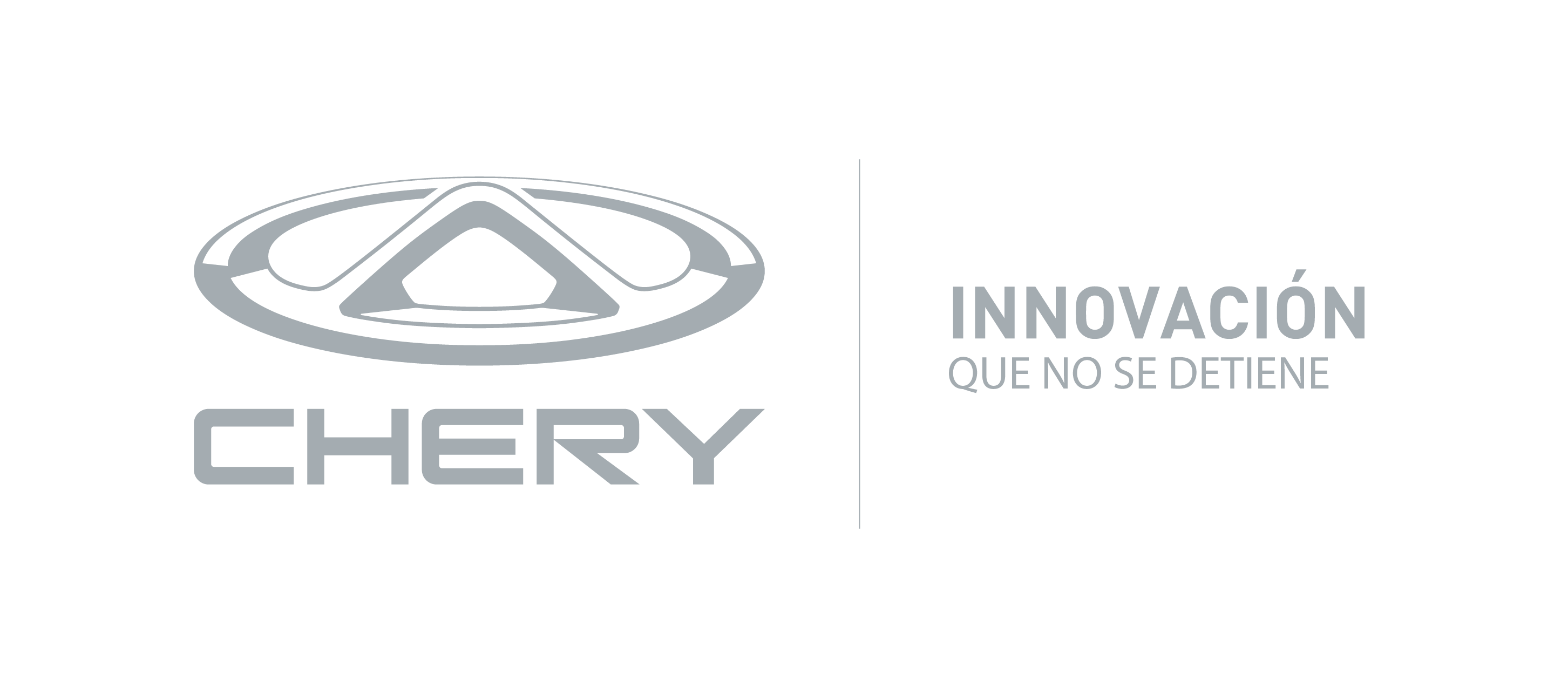 slogan 2020 innovacion-02