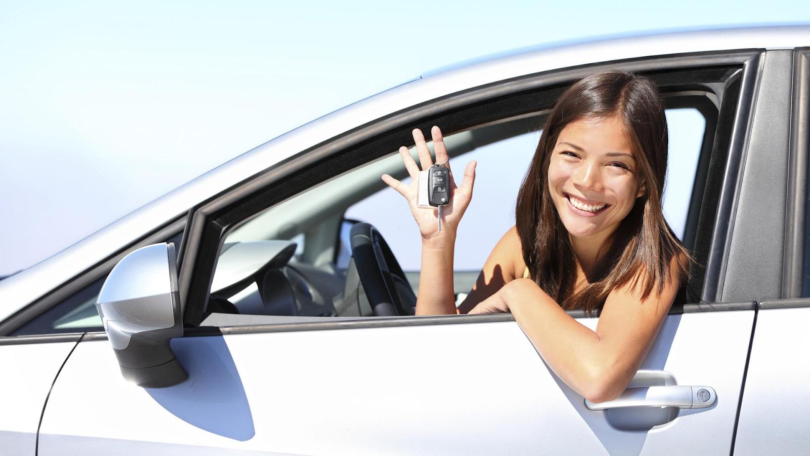 ¿Es un buen momento para comprar un vehículo?