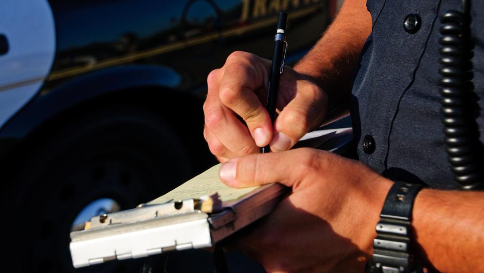 Las 7 leyes de tránsito más raras del mundo que no conocías